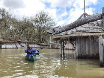 FairHorst-canoe_0823